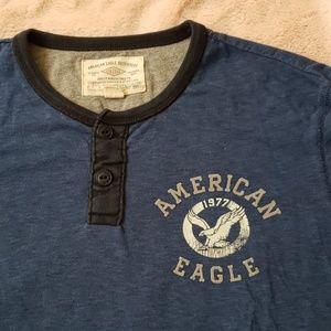 Vintage AE shirt